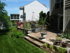 Stone-patio-design-installation-North-East-Maryland