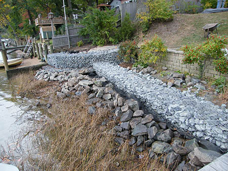 landscape-erosion-control-riprap