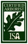 logo-isa-certified-arborist
