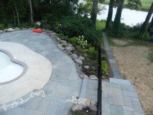 landscape-installation-Elkton-Maryland