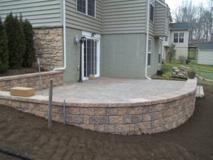 hardscaping-Cecil-county