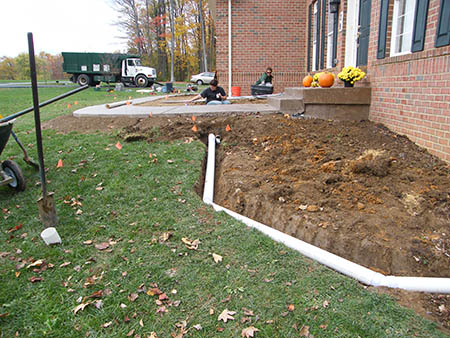 landscape-erosion-control-drainage