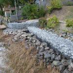 landscape-erosion-control-riprap-gabions-Elk-river-Cecil-County-Maryland