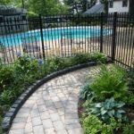 landscape-irrigation-garden-paver-walkway