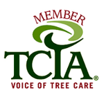 logo-tcia-Tree-Care-Industry-Asscociation